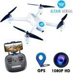 altair drone under 300