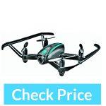 best drone under 300 2020