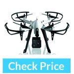 cheap drones amazon