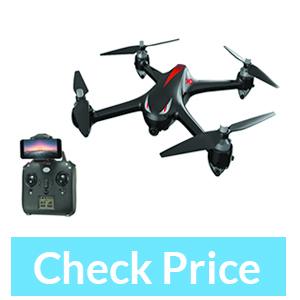Best 300 dollar drone