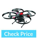best cheap drone for photography