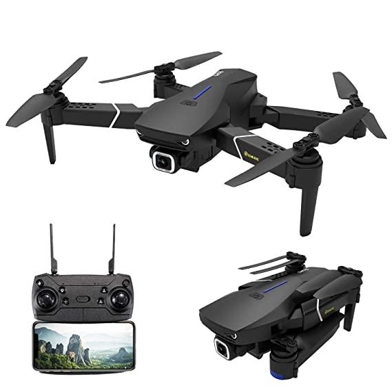 EACHINE E520S GPS Drone