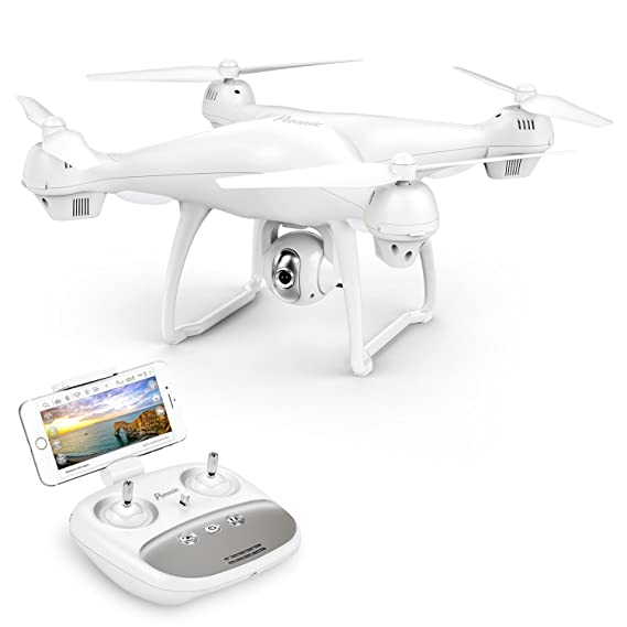 Potensic T35 Drone