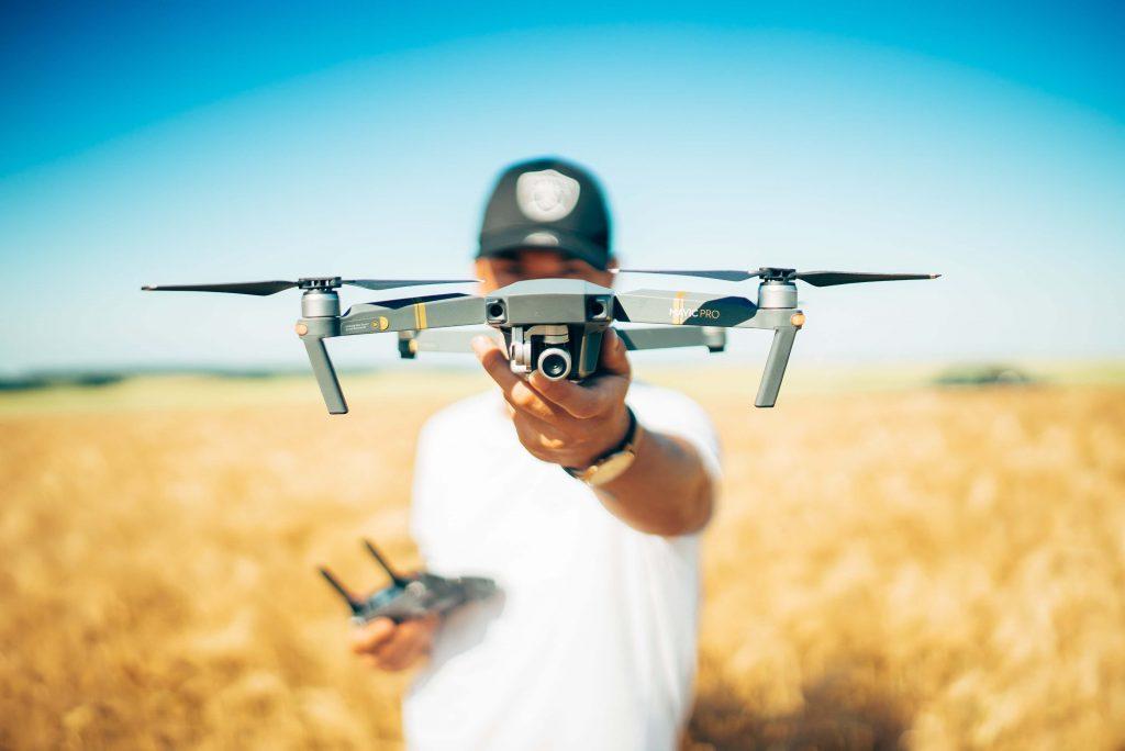 dronesnerd image