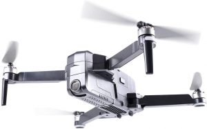Best drones with live video feed