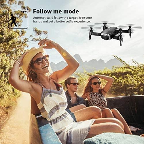 Eachine E511s Drone