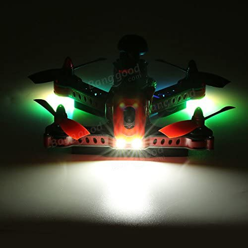 Eachine Blade 185 Drone