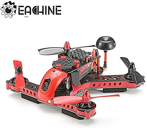 Eachine Blade 185 Review
