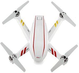 JYU Hornet S Drone