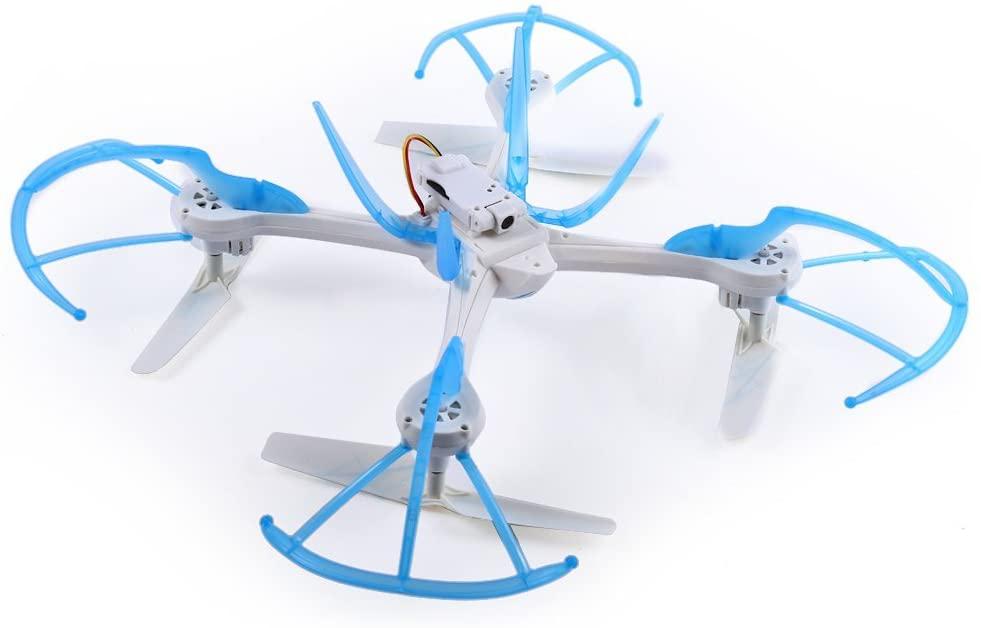 Tarantula Spider Drone