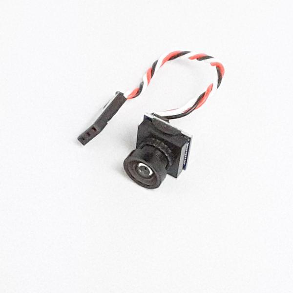 Ultra small Micro 600TVL