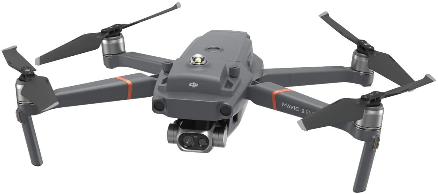 best drones you can have under 300 dollars cover image