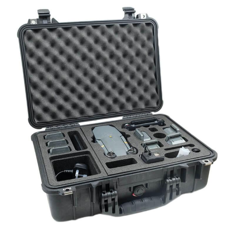 Peli-Mavic-Pro-Case-0