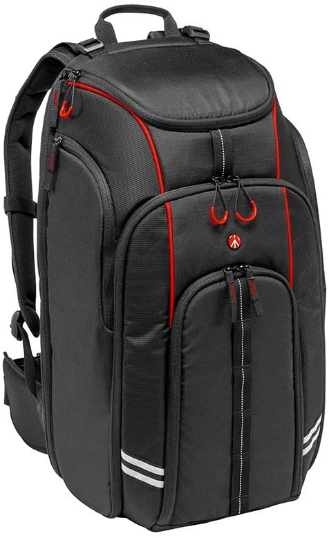 drone Cases Drone Backpack
