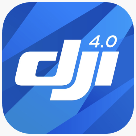 dji firmware update